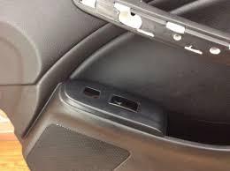 2007 Infiniti G35 Interior Used 2007 Infiniti G35 Interior Door Panels U0026 Parts For Sale