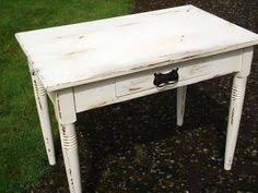 Shabby Chic Kitchen Table by Shabby Chic Furniture Finishing Shabby Shabby Chic Furniture