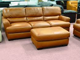 chair remarkable nice natuzzi leather couch with alluring colors
