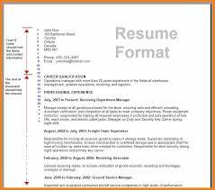 Job Resume Maker Job Resume Maker Jobs Billybullock Us