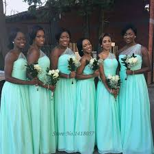 cheap teal bridesmaid dresses wedding teal bridesmaid dresses bridesmaid dresses dressesss