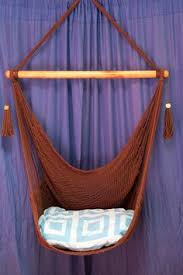 all baby swing hammocks are made and shipped from nicaragua hand