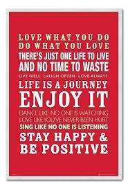 Anchor Print Inspirational Print Quot - framed inspirational quotes also anchor inspiration quote canvas