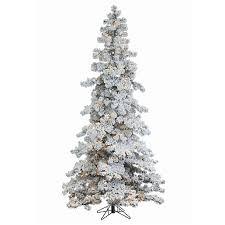 Decorative Pine Trees Artificial Christmas Trees Kirklands