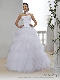 mariage couture robe de mariée morelle mariage lille vente en ligne ensemble