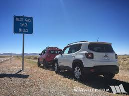 jeep renegade charcoal renegade rendezvous an epic exploration trek across nevada