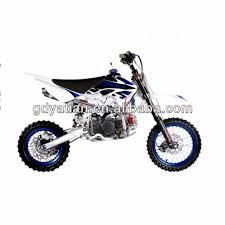new motocross bikes china new style dirt bike china new style dirt bike manufacturers
