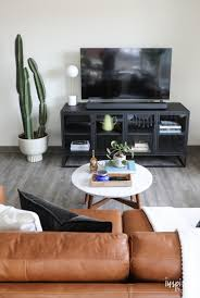 Living Room With No Coffee Table by The Other Side Of My Living Room Inspired By Charm