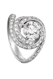 cartier solitaire rings images Our guide to the best engagement rings jpg