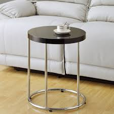 contemporary accent tables contemporary accent tables house decorations with regard to plans 15