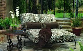 Lee Patio Furniture by O W Lee Hauser U0027s Patio