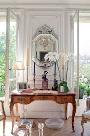 Beautiful Desk Accessories Decor Inspiration Desk Parisians And Desk Accessories