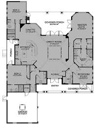 Florida Cottage House Plans Florida Cracker Cottage House Plans House Plan