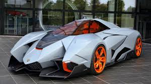 cars lamborghini lamborghini 2017 models sports cars mojmalnews com