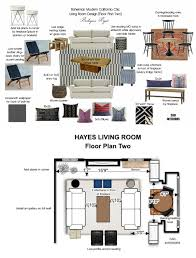 transitional floor plans cad interiors affordable stylish interiors