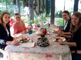 cours de cuisine deauville cours de cuisine en normandie à pont l evêque et deauville dégustation