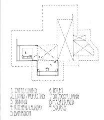 cabin designs free final cabin design sarah ainsworth u0027s blog