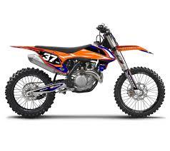 design your own motocross jersey mx ink custom mx graphics mx stickers