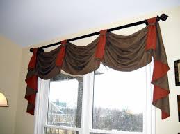 lady dianne u0027s custom window treatments happy clients lady
