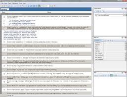 project closure u003c u003c essay servicesample project checklist template