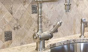 rv kitchen faucet parts rv sink faucet replacement parts sink ideas