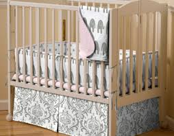 Mini Crib Mattress Cover Mini Crib Mattress Pad Sets Best Tips To Cleaning Mini Crib