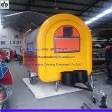 food trailer exhaust fans red color mobile dog food truck with generator box come on my
