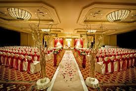 Indian Wedding Mandap Rental Indian Banquet Hall Clients Pinterest Banquet Wedding And