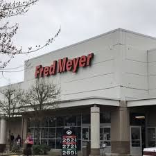 fred meyers wedding registry fred meyer 15 photos 34 reviews department stores 16735 se