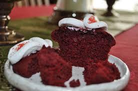 easy ultra moist red velvet cupcakes annie u0027s chamorro kitchen