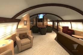747 Dreamliner Interior летающая мегаяхта Boeing 747 8 Vvip Greenpoint Vip Boeing 787 9 Dr
