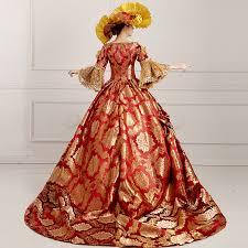 18th Century Halloween Costumes Aliexpress Buy Halloween Costumes Women Queen