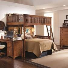 Wood Bunk Bed Designs by Bedroom Bunk Beds To Complement The Bedroom In Your Home