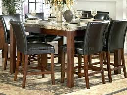high top tables for sale kitchen high top table pub tables for sale small bar wood prepare