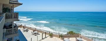 solana beach del mar encinitas real estate for sale san diego