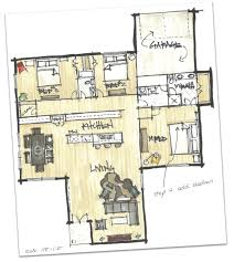 floor plan graphics sketch 手图 pinterest graphics sketches