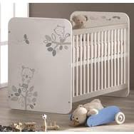 chambres bébé pas cher lit bébé pas cher à prix auchan