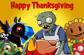 thanksgiving desktop wallpaper free cool wallpapers