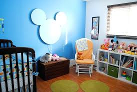 mickey mouse clubhouse bedroom mickey mouse clubhouse bedroom ideas a land theme a wonderful