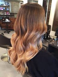 hairdressers deals fulham balayage the natural looking highlights live true london