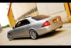 mercedes s600 amg secondhand mercedes s55 amg s65 amg s600 2003 2006