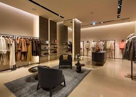max mara boutique ginza tokyo woont love your home