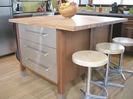cost kitchen island cost to build a kitchen island home design ideas