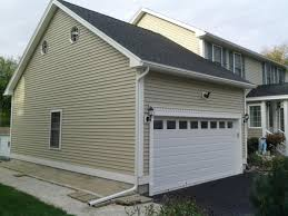 Attached Garage Designs by Shed Attached To Garage Design Build A Shed Attached To Garage