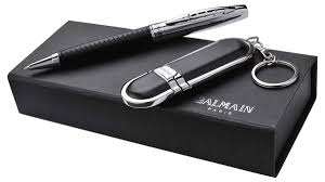 corporate gifts three6ixty marketing branding events experts