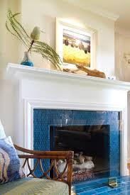 Impressive Design Ideas 1700 Sq Tremendous Fireplace Surrounds Decorating Ideas
