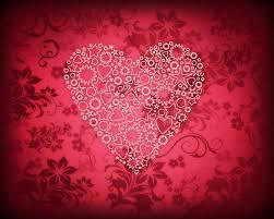 tutorial design photoshop 20 valentine s day photoshop tutorials for your inspiration hongkiat