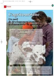 chambre agriculture 41 chambre d agriculture 41 100 images dé d une brève chambre d