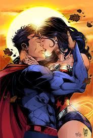 superman u0026 wonder woman appreciation archive page 7 cbr