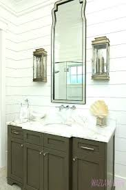 tongue and groove bathroom ideas paneling for bathrooms bathroom paneling paneling for bathroom